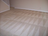 Photos Of Our Work - www.mrcarpetman.com