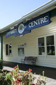 Margaret River Community Centre 17