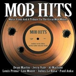 Used CD's Long Island New York rare Mob Hits Compact Discs NY