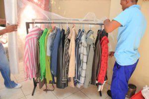 packing-cloths_bubblewrap