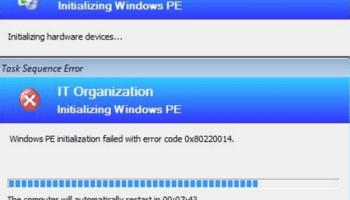 download windows 10 adk 1511