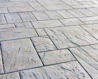 Laminate Floor Stripping. Gerflor Creation . Flooring How ...