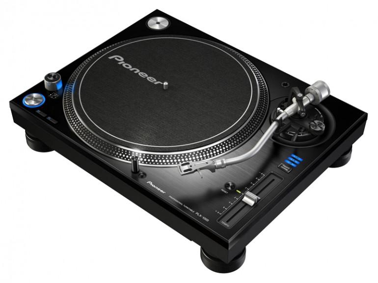 pioneer-plx-10002