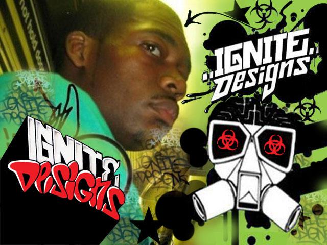 NYC's Ignite Designs Interview