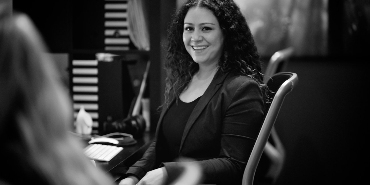 Q&A: Symphonic Distribution Director of Corporate Marketing Janette Berrios Interview