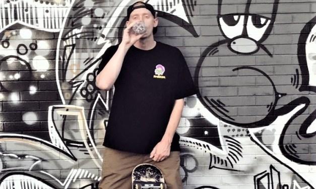 Q&A: Spokane Rapper ExZac Change
