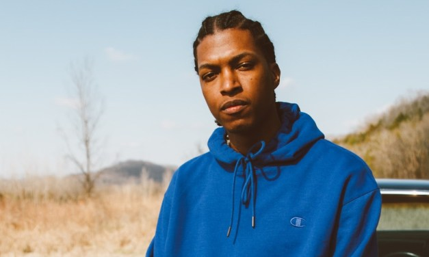 Q&A: Tennessee Rapper Mike Floss Interview