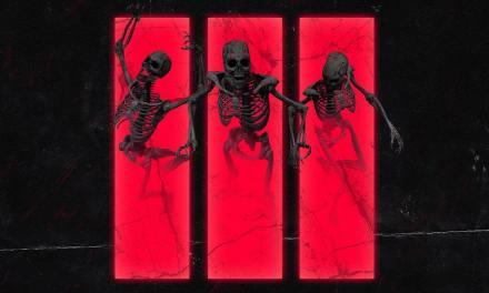 "IDK – ""Lil Arrogant"" Feat. Joey Bada$$ & Russ (Review) [LISTEN]"