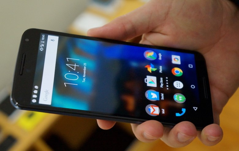 6 Apps That Should Be On Every Android Phone