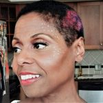 Q&A: Celebrity Publicist Zenobia Simmons Interview