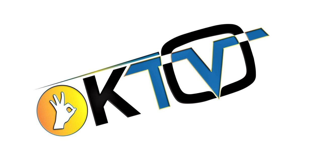 Q&A: OKTV's Mike Markwell Interview