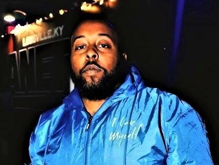 Q&A: Louisville's DJ Suspense Interview