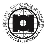 Q&A: The Beat Junkies (DJ4Real12) Interview