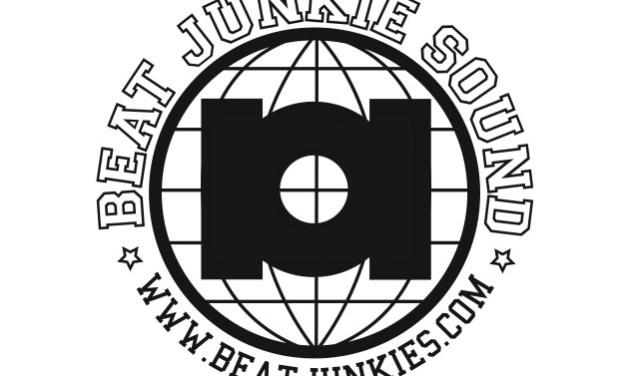 Q&A: The Beat Junkies (DJ4Real12) Interview