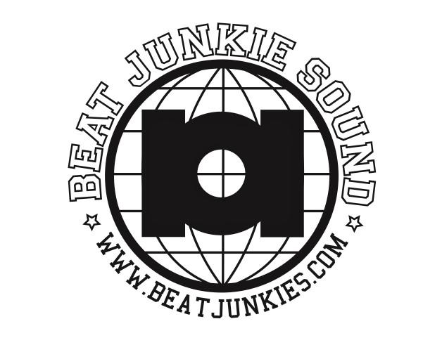 Beat Junkies (DJ4Real12) Interview
