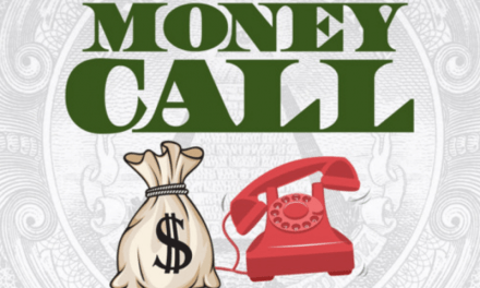 "Big Inf ft. Sonny Cheeba – ""Money Call"" Prod. By DJ Chase"