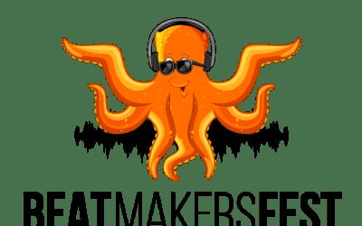 Q&A: Trebas Institute's BeatMakersFest Marketing Intern Interview