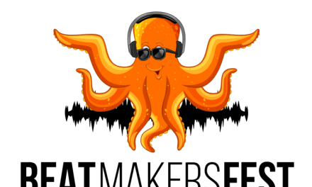 Q&A: Trebas Institute's BeatMakersFest Marketing Intern Interview