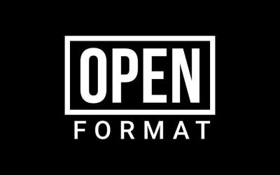 DJ Tools, Events & Apparel w/ Open Format LA Interview