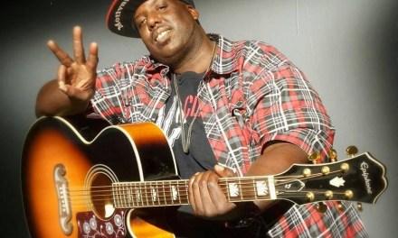 Nashville Hip Hop Veteran DJ Top Notch Interview