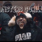 "Onyx – ""Monsters Gorillas"" ft. Knuckles (N.B.S.) Prod. by Snowgoons"