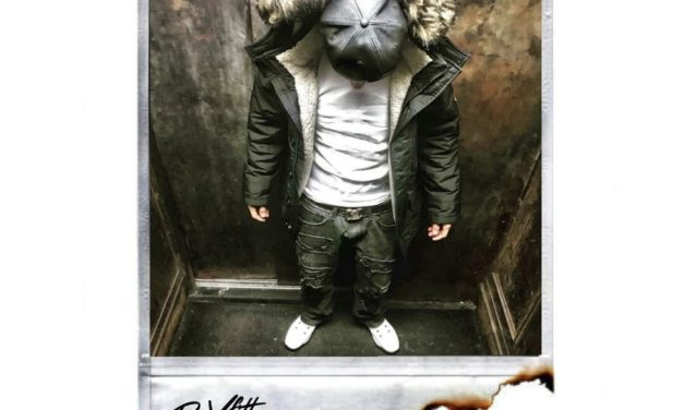 "PROFITT ""PRXFITT"" (Album)"