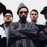 """New TRIBEZ """"Fire"""" ft. AG, El Da Sensei, Pawz One & Maniac"""