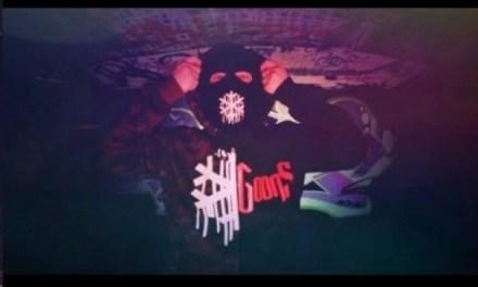 "Snowgoons – ""Wardance"" ft. Recognize Ali, Lord Goat & DJ TMB / Bad Generals ft. Ren Thomas VIDEO"