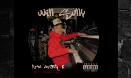 """Will Sully – """"Life After X"""" Produced by Leadgeon (Video)"""
