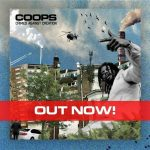 "Coops  – ""Crimes Against Creation"" Out Now"