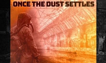 """Ed Rowe & Skinny Bonez Tha Godfatha """"Once The Dust Settles"""""""