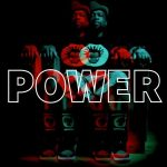 "Jeru The Damaja – ""Power""  Video"