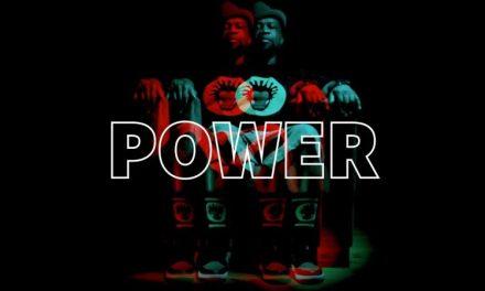 "Jeru The Damaja – ""Power""  Video"