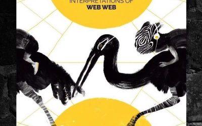 Interpretations Of Web Web Remix Compilation out now (BEATS)…