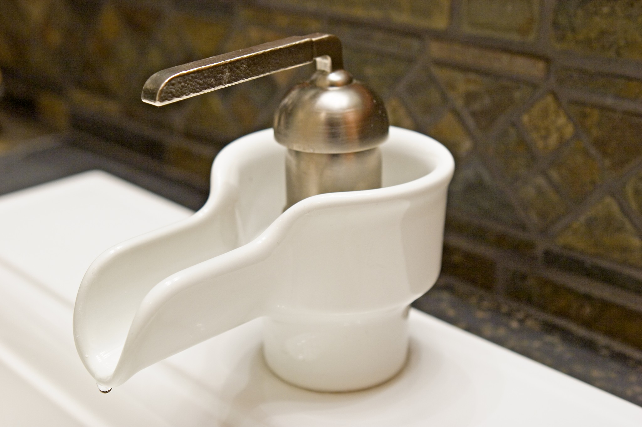Bathrooms | M.R. Construction | Tacoma, WA