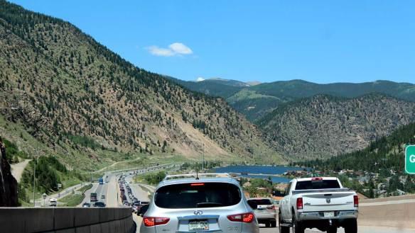 Drive_into_Denver
