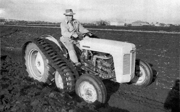 grandpa_working_the_fields