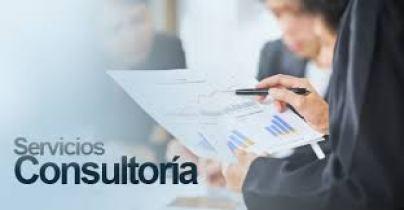 Servicio consultoría informática para empresas y profesionales