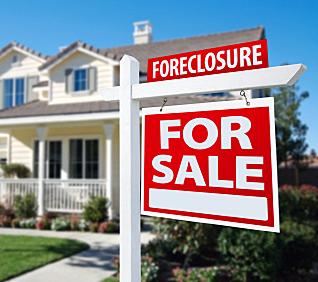 Foreclosed homeowners neglilgent misrepresentation claim