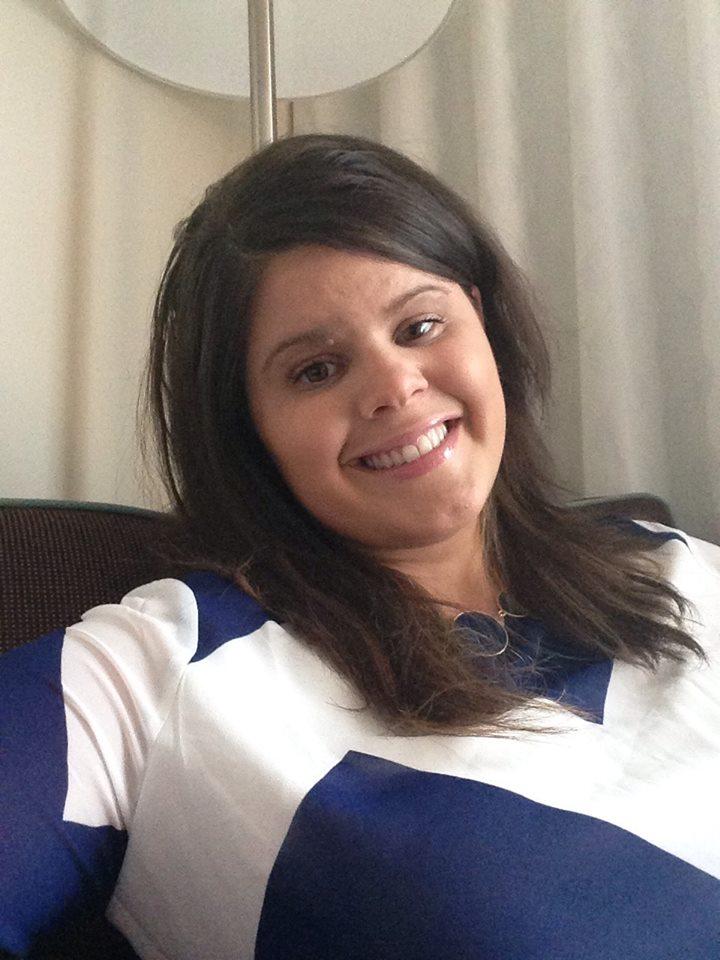 Kathryn Schwartz, Foster Law Offices