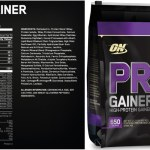 LIST OF BEST TOP 5 WEIGHT GAINER SUPPLEMENT