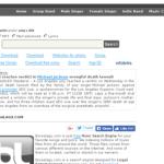 37+ PROXY AND MIRROR SITES FOR BURSALAGU TO UNBLOCK BURSALAGUCOM