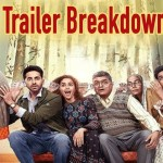 Badhaai Ho Movie Total World Wide Box Office Collection.