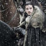 Games Of Thrones Season 8 Official Trailer 2019 Released Teaser Leak Spoiler Video Cast