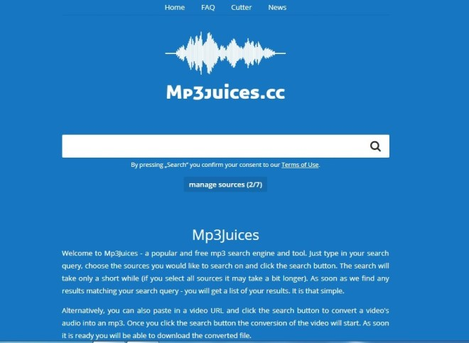 37+ PROXY AND MIRROR SITES FOR MP3JUICES TO UNBLOCK