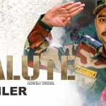 Salute Punjabi Movie Cast Trailer Release Date Pictures Story Still Review