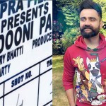 Do Dooni Panj Movie Fourth 4th Day 1st Monday Box Office Collection