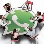 BEST TRENDING WHATSAPP GROUP NAMES FOR OFFICE FRIENDS IN 2019