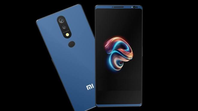 XIAOMI REDMI NOTE 7 PRO FEATURES FULL SPECIFICATION PRICE REVIEW LAUNCH DATE (2019)