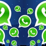 BEST LATEST WHATSAPP GROUP NAMES OF 2019 FOR FAMILY MEMBERS
